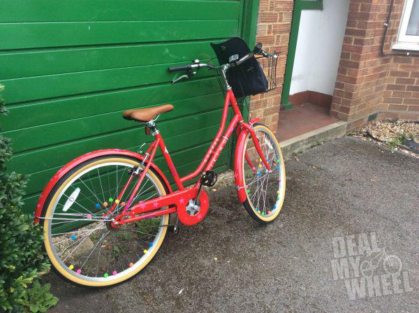 selling the bike in cambridge new and second hand bikes. Black Bedroom Furniture Sets. Home Design Ideas