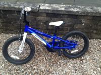 Children's Bikes - Specialized