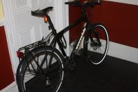 Fitness Bike - Cannondale