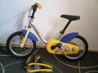 Children's Bikes - Decathlon