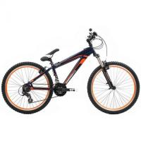Mountain Bike - Diamondback
