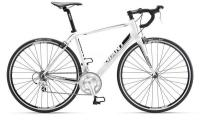 Racing Bike - Giant