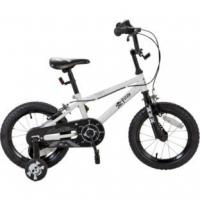 "14"" Boys Pirate Bike"