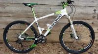 Mountain Bike - Boardman