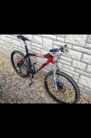 Mountain Bike - Scott