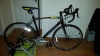 Racing Bike - Merida