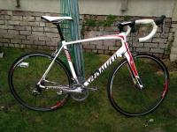 Racing Bike - Specialised