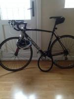Racing Bike - Specialized Allez